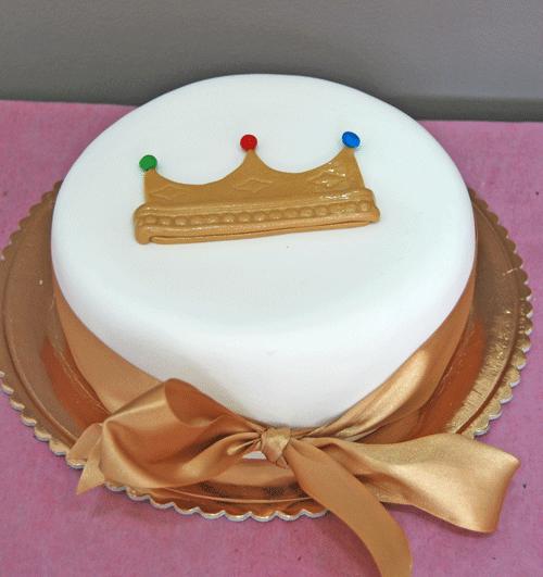 Marie Gateaux Bolos de Aniversário Cheesecakes Artigos ...