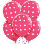 Balões para Festas