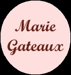 Marie Gateaux Bolos de Aniversário Casamento Celebrações Institucionais