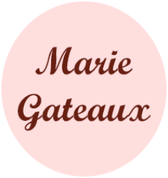 Marie Gateaux Bolos de Aniversário Cheesecakes Artigos para Festas