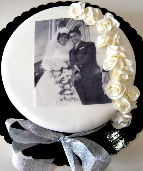 50-anos-casamento