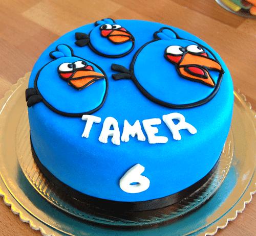 Bolo-Angry-Birds