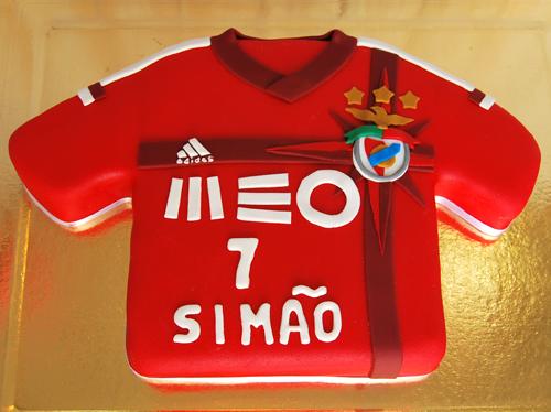 Bolo-Camis.Benfica-2014