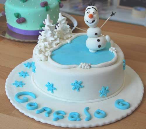 Bolo-Frozen