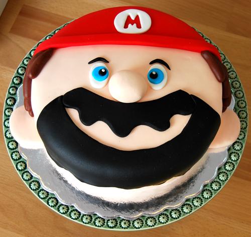 Bolo-Mario-barba