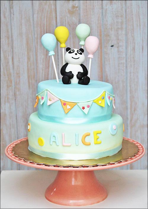 bolo-panda-baloes