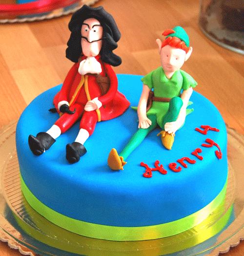 Bolo-Peter-Pan-e-Hook
