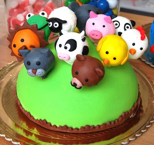 Bolo-cake-pops-animais