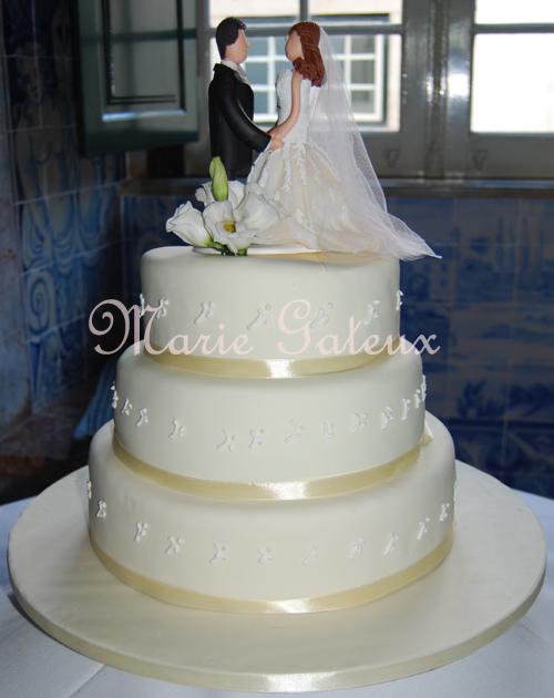 Bolo-de-casamento-nas-Janel