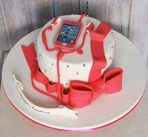 Bolo-i-Phone