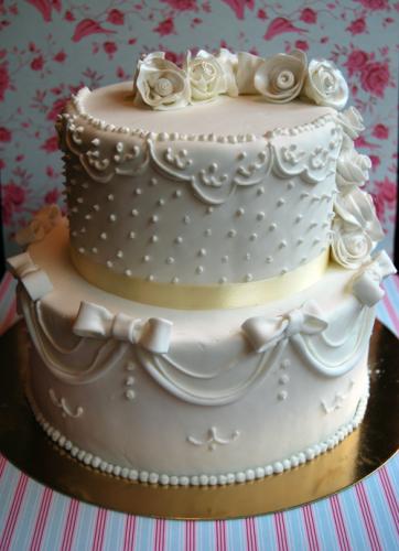 Bolo-lindo-de-casamento