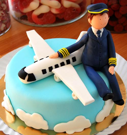 Bolo-piloto-(redondo)