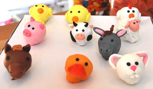 Cake-pops-animais-da-quinta