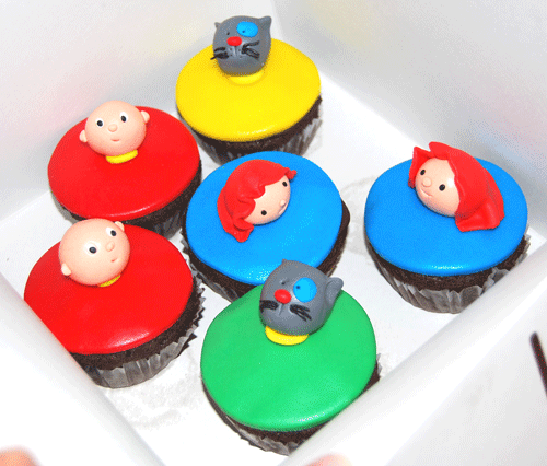 Cup-cakes-Ruca