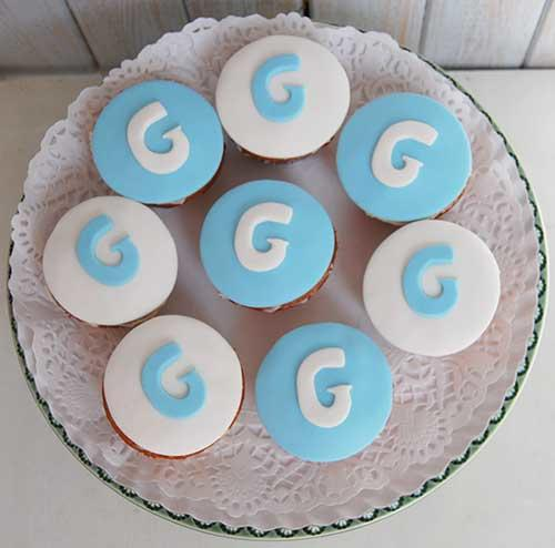 Cupcakes-G