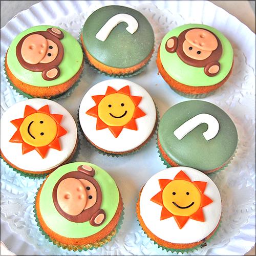 cupcakes-selva