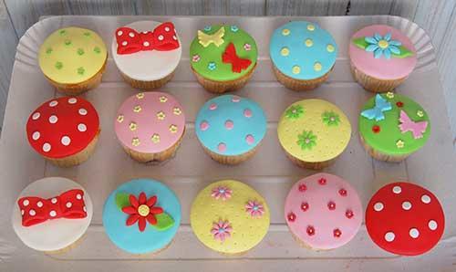Cupcakes-divers.1