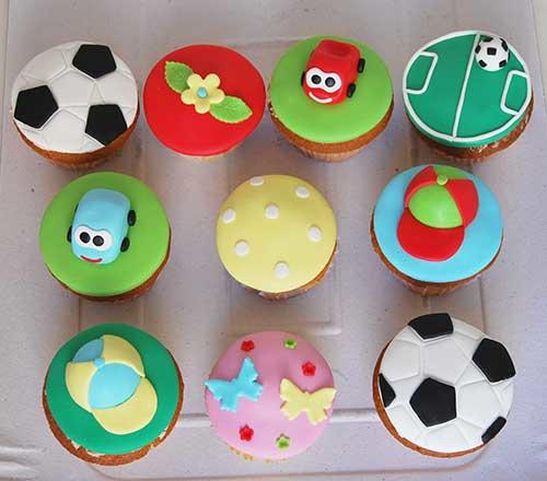 Cupcakes-divers.2