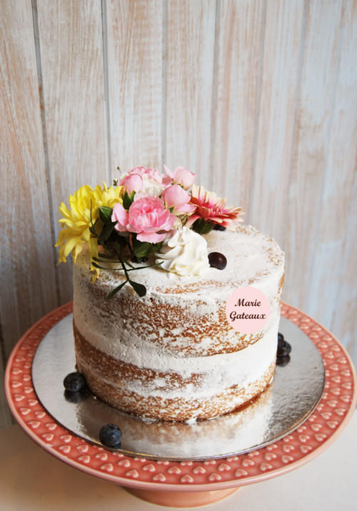 Naked-Cake-flores
