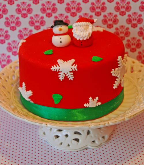 Pai-Natal-e-Boneco-de-Neve