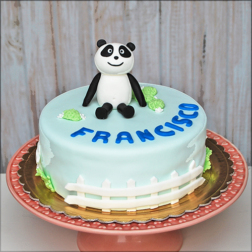 panda-do-francisco