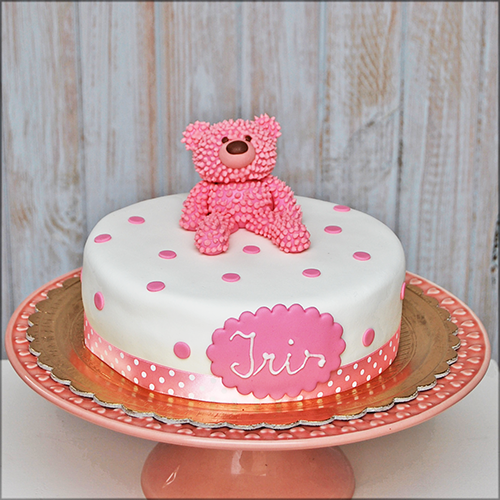 urso-rosa-icing