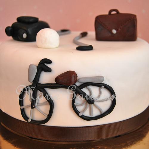 bolo-bicicleta