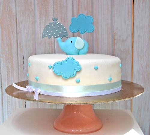 bolo-elefante-azul