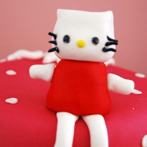 bolo-hello-kitty