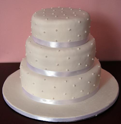 bolo-lindo-branco