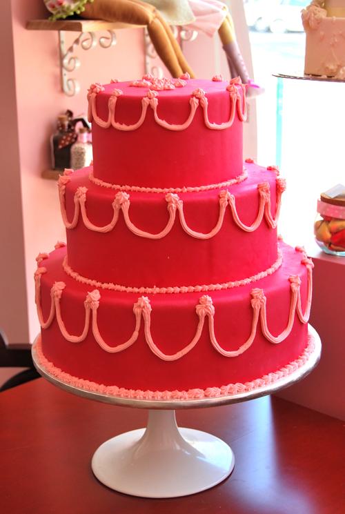 bolo-rosa-choc-casamento