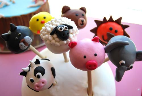 cake-pops-animais
