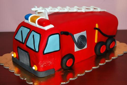 carro-dos-bombeiros