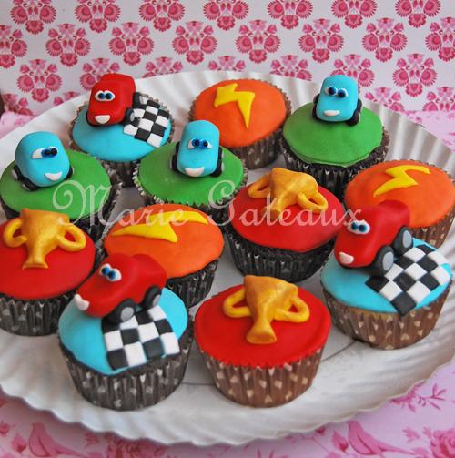 cupcakes-cars-faisca-mcquee