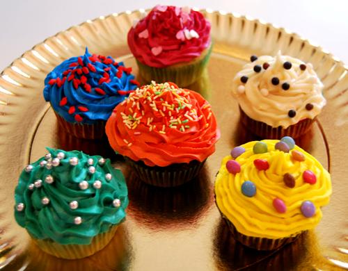 cupcakes-creme-baunilha-col