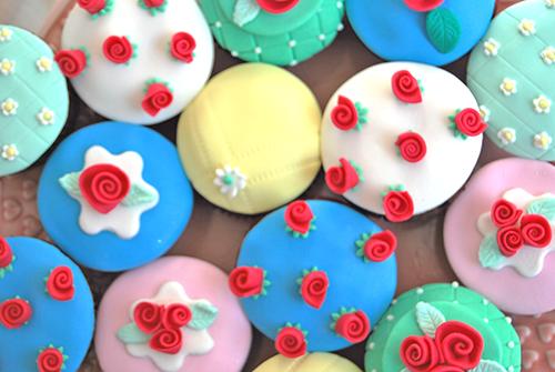 cupcakes-lindos