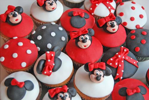 cupcakes-minnie