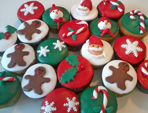 cupcakes-natal