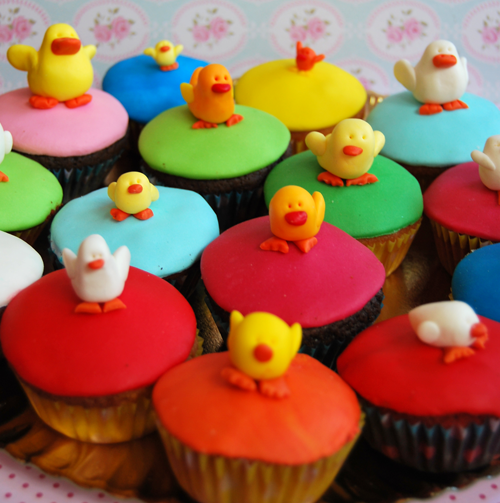 cupcakes-pipis