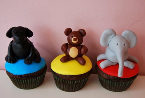 tres-cupcakes
