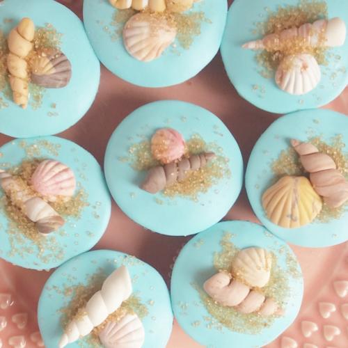 1 CupcakesMar